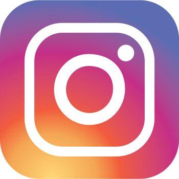 instagram_logo_001