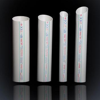 تصویر شاخص لوله پلیکا چیست در شرکت نیکتاز پلیمر آذین